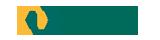 观航网-专门收录优势货代的网站|上海货代网络营销培训|上海观航国际物流有限公司